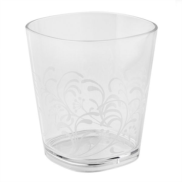 Corelle_Corelle_Cherish_14oz_Drinking_Glass