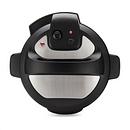 Instant Pot® Duo™ Nova 10-quart Multi-Use Pressure Cooker
