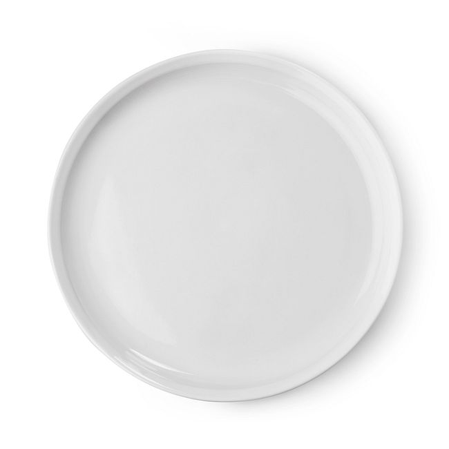 "Powder 9"" Salad Plate"