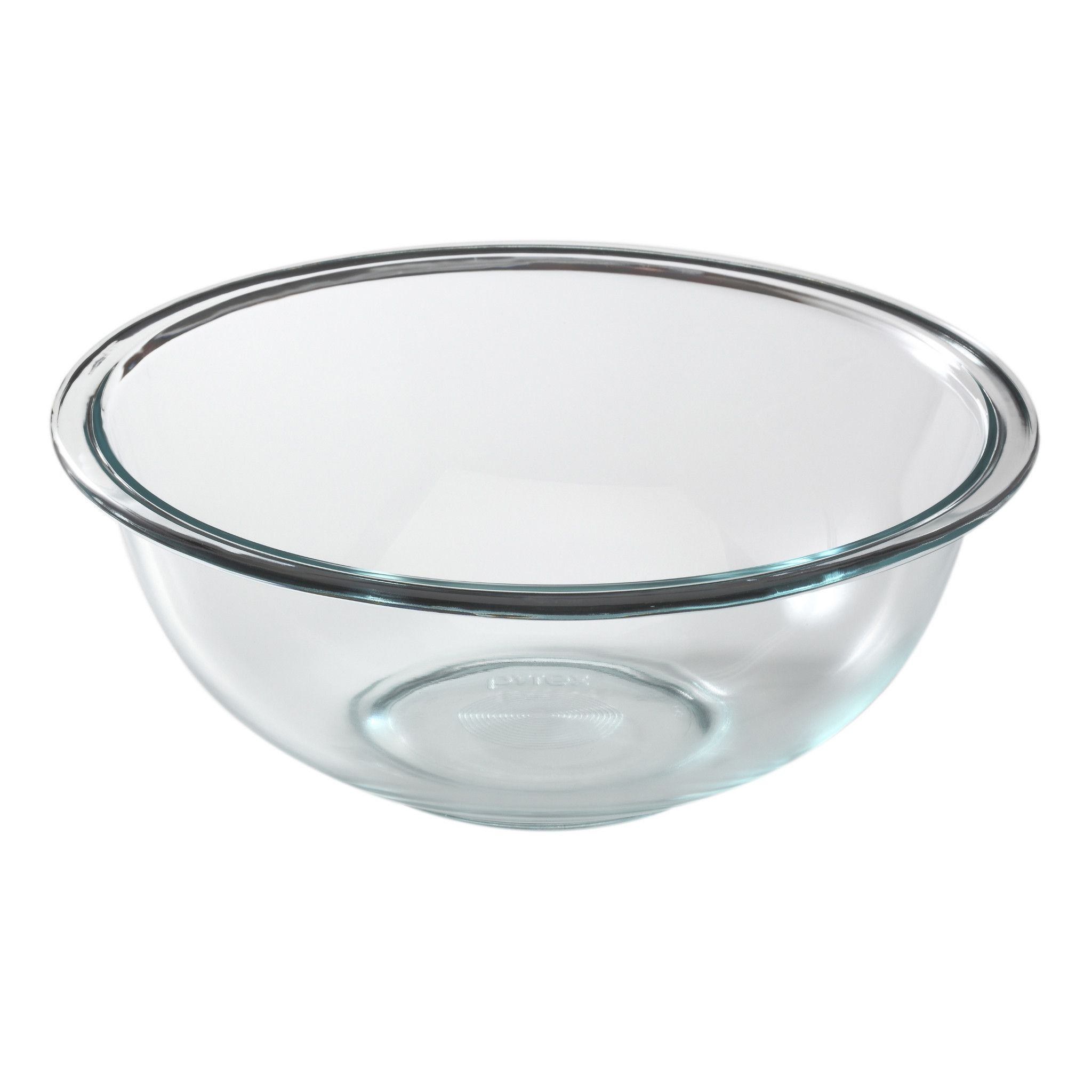 2.5-quart Mixing Bowl