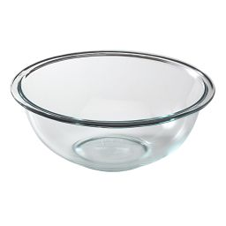 1.5-quart Mixing Bowl