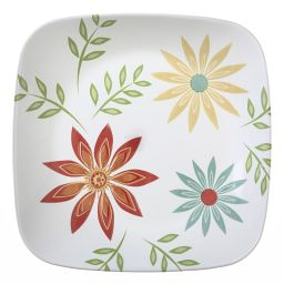 """Square™ Happy Days 9"""" Plate"""