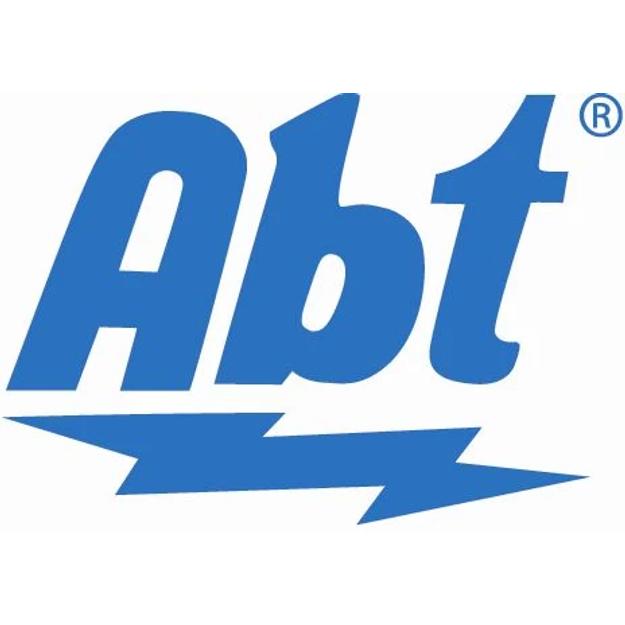 abt-logo.jpg