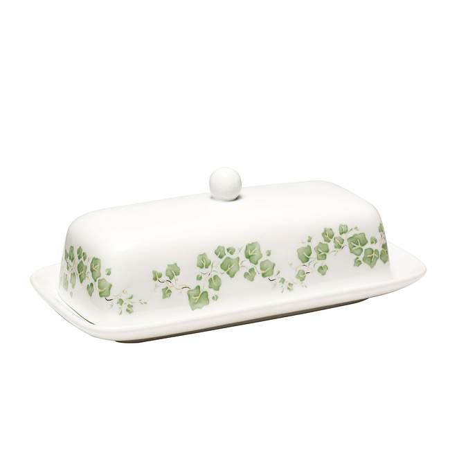 Callaway Butter Dish