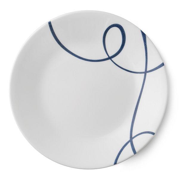 Corelle_Lia_675_Appetizer_Plate