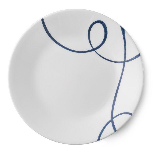 Livingware Lia 16-pc Dinnerware Set