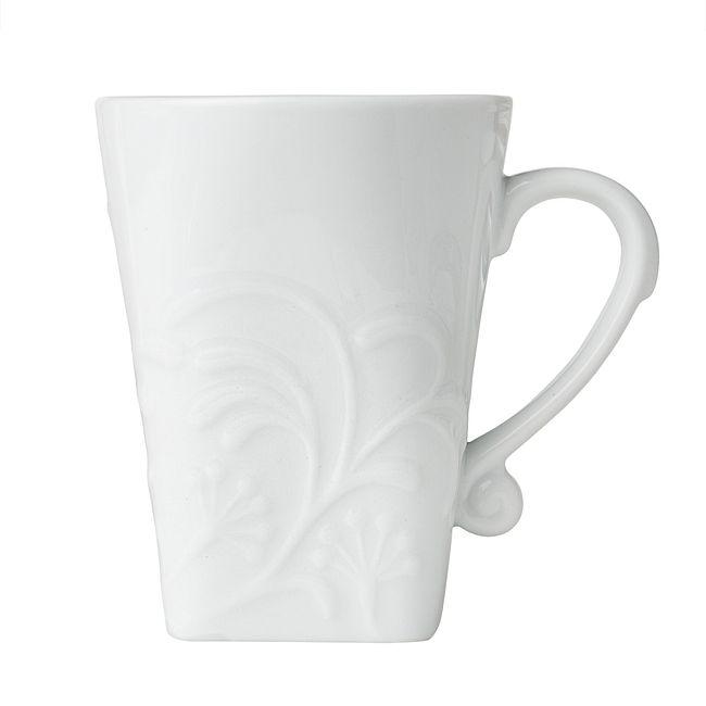Cherish 11.5-ounce Mug