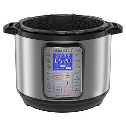 Instant Pot Duo Plus 6-quart Base