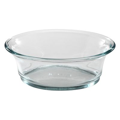 Pyrex Pro 3.67 Cup Oval Dish