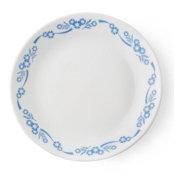 Corelle_Cornflower_85_Salad_Plate