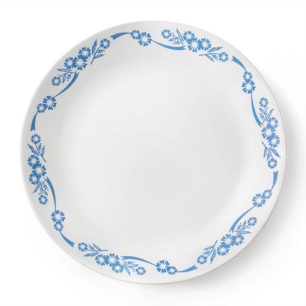 Corelle_Cornflower_1025_Dinner_Plate