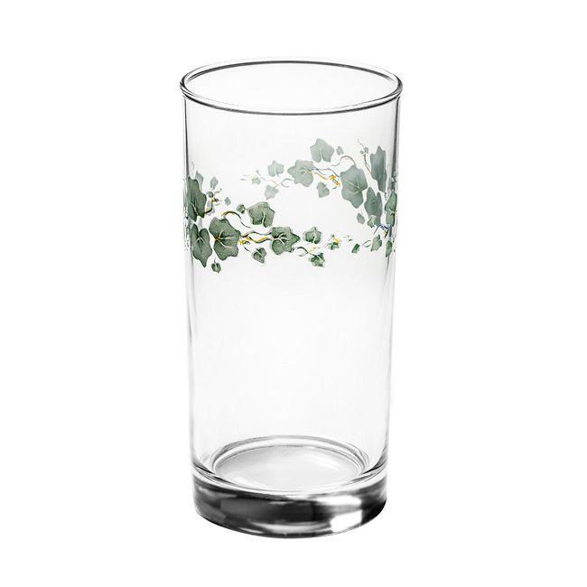 Coordinates Callaway 16 Oz Cooler Glass Corelle