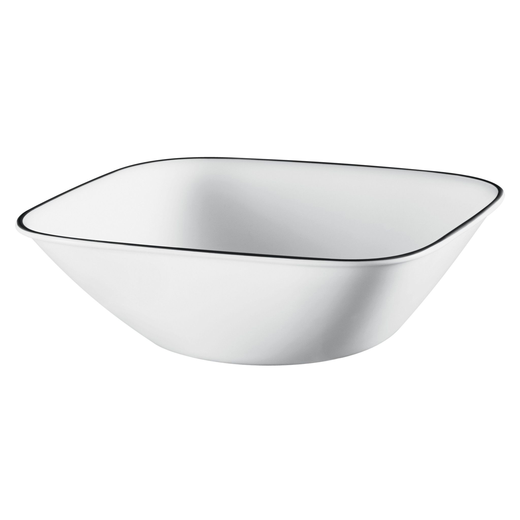 Corelle_Muret_22oz_Cereal_Bowl