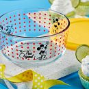 4-cup Decorated Storage: Mickey Mouse™ - True Original