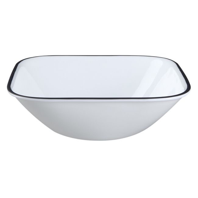 Simple Sketch 22-ounce Cereal Bowl