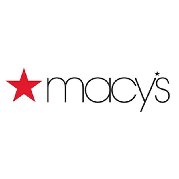 macys-logo.jpeg