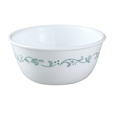 Corelle Country Cottage 12-ounce Rice Bowl