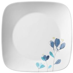 Square™ Dalena 16-pc Dinner Plate