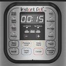 Instant Pot® Duo™ 8-quart Multi-Use Pressure Cooker