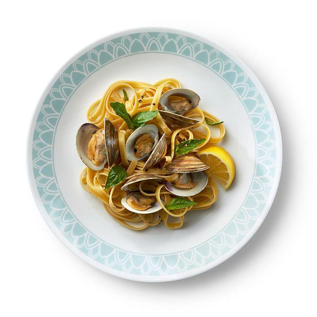 """Delano 10.25"""" Dinner Plate"""
