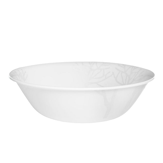 Frost 2-quart Large Serving Bowl