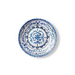 """Portofino 6.75"""" Appetizer Plate"""