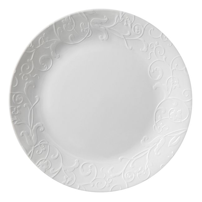 "Bella Faenza 10.25"" Dinner Plate"