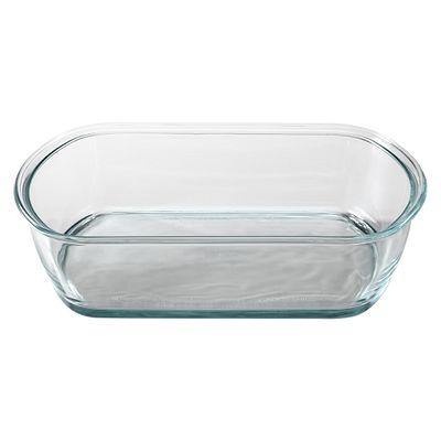 Pyrex Pro 3-Qt Rectangular Dish