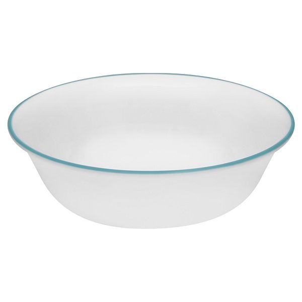 Corelle_South_Beach_18oz_Cereal_Bowl