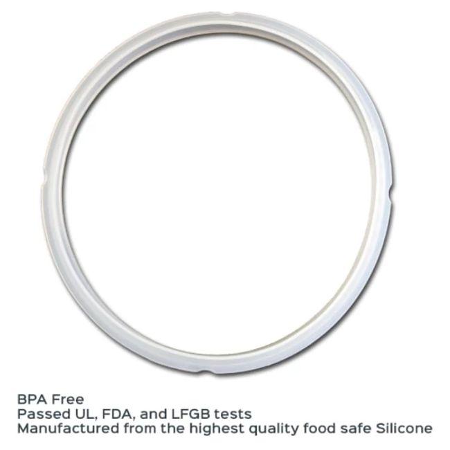 Instant Pot® 8-quart Sealing Ring