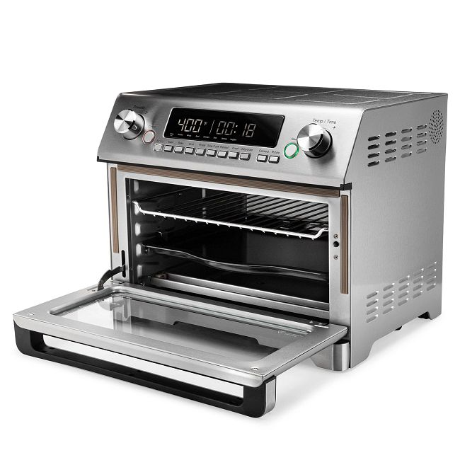 Instant™ Omni™ Plus 26 Litre Toaster Oven and Air Fryer