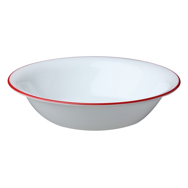 Splendor 18-ounce Cereal Bowl