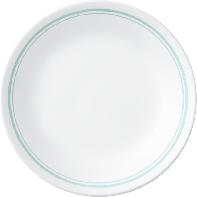 Delano 16-piece Dinnerware Set, Service for 4