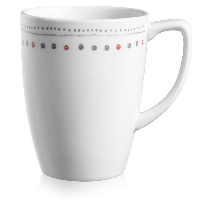 Raya 12-ounce Mug