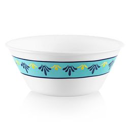 Sorrento 21.5 ounce Small Cereal Bowl