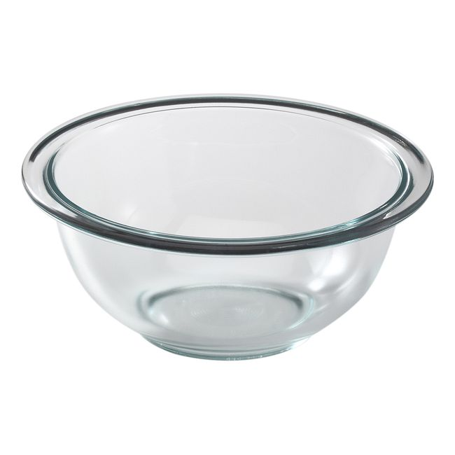 1-quart Mixing Bowl