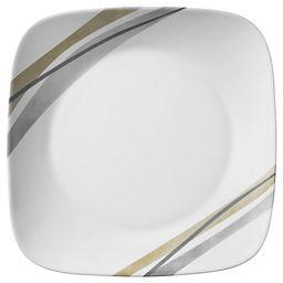 """Boutique™ Muret 9"""" Plate"""