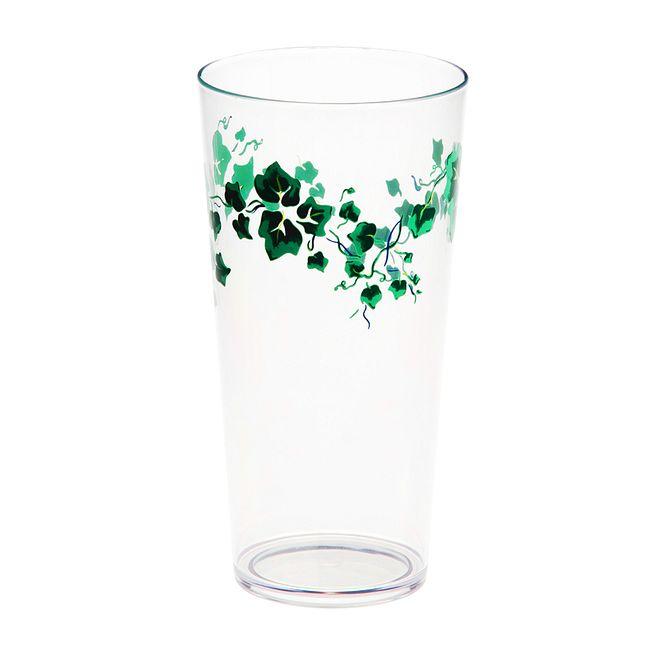 Coordinates Callaway 19-oz Acrylic Drinkware