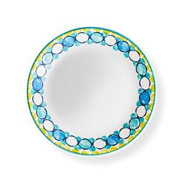"Boho Dream 8.5"" Salad Plate"