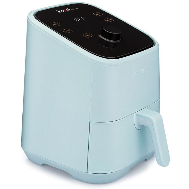 Instant™ Vortex™ Mini 2-quart Air Fryer, Aqua