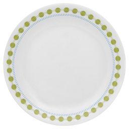 """Livingware™ South Beach 8.5"""" Plate"""