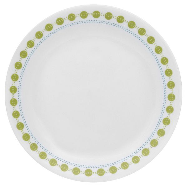 Corelle_South_Beach_85_Salad_Plate