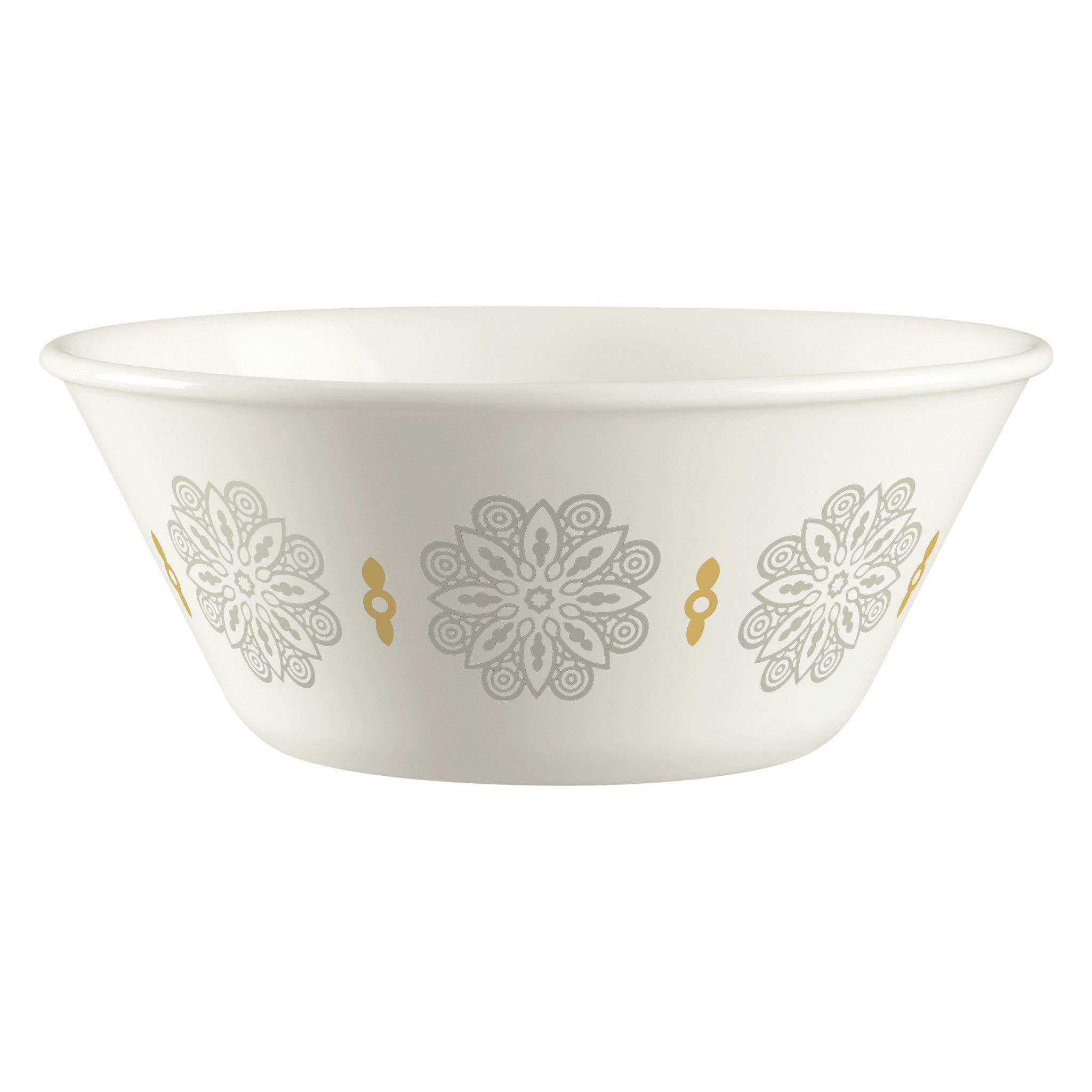 Corelle_West_End_215oz_Medium_Soup_Bowl