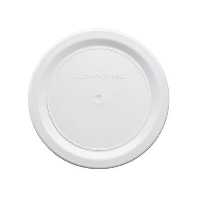 Corningware French White 7-Oz Plastic Lid