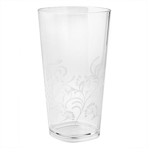 Corelle_Corelle_Cherish_19oz_Drinking_Glass