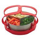Instant Pot® Essential Cook and Lift 2-piece Set