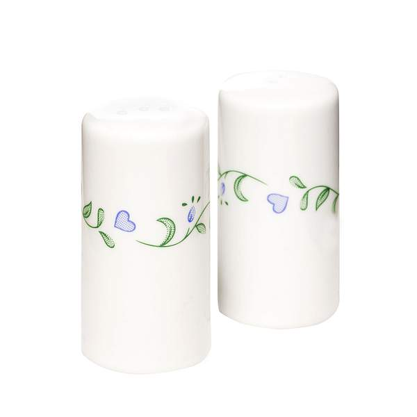 Corelle_Country_Cottage_Salt_&_Pepper_Set