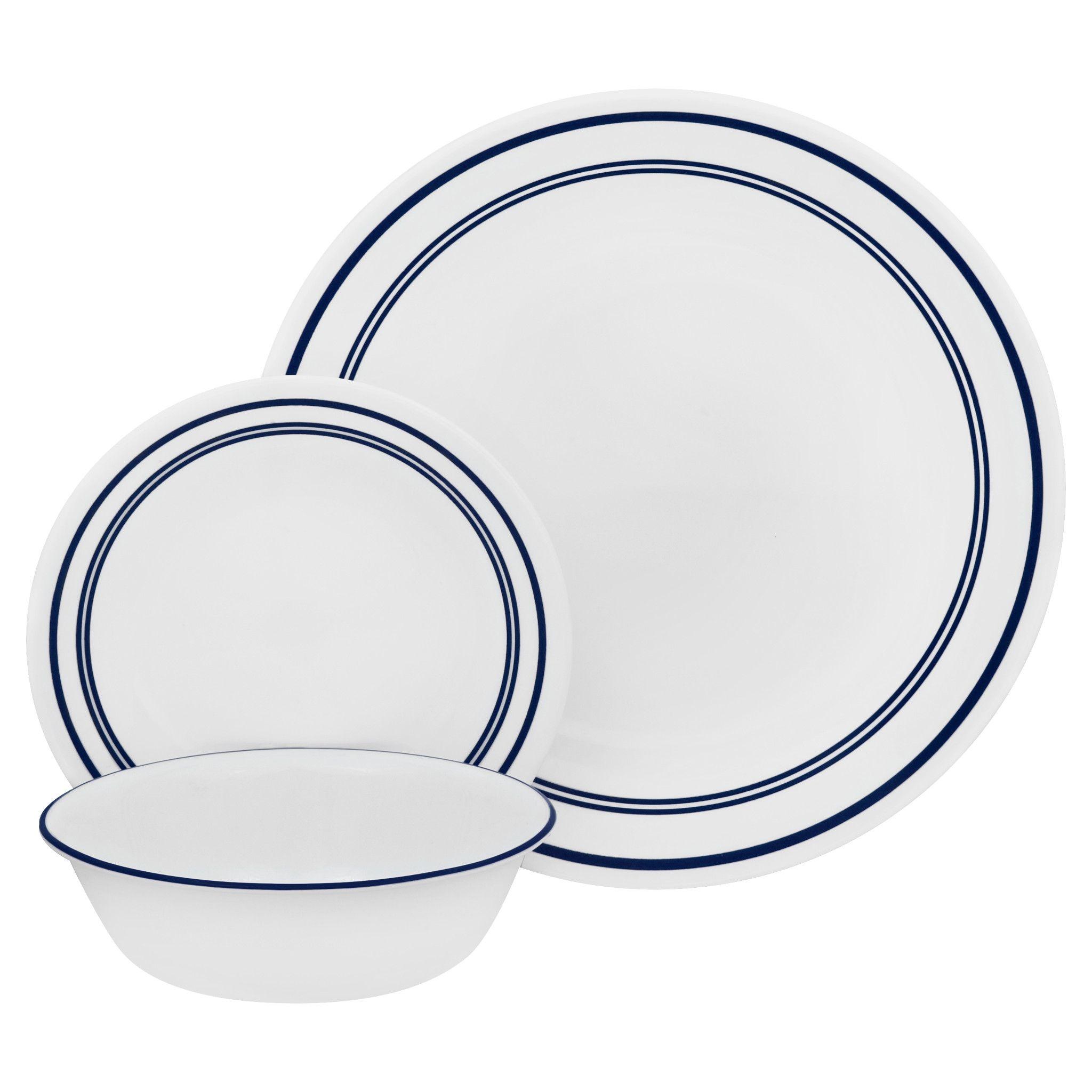 Corelle_Livingware_Classic_Café_Blue_18pc_Dinnerware_Set