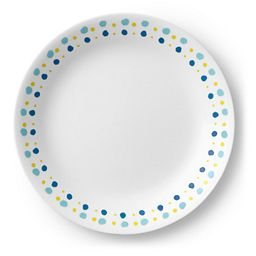 "Key West 8.5"" Salad Plate"