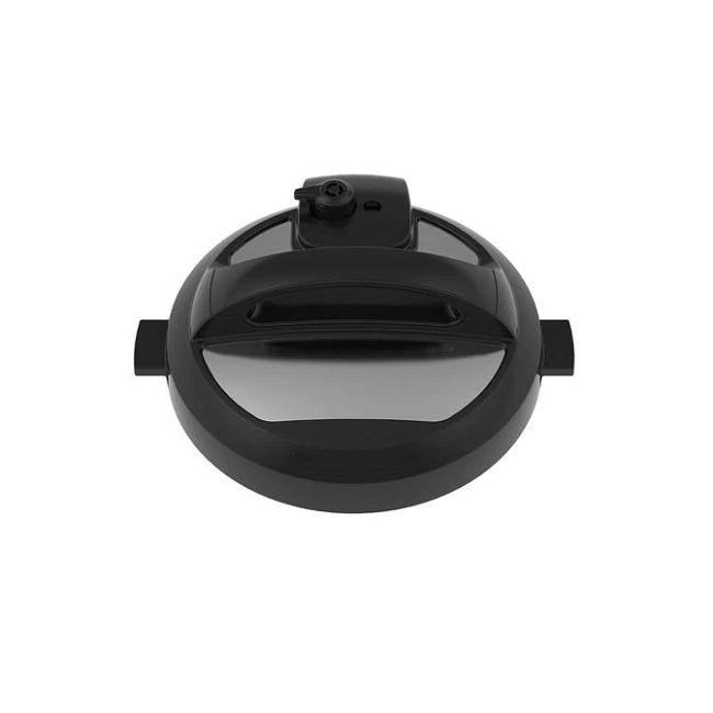 Instant Pot® Duo™ Plus 3-quart Stainless Steel Lid